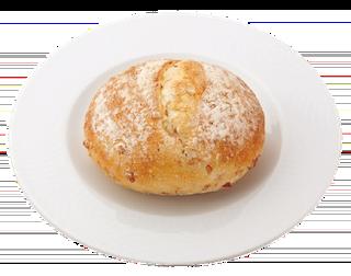 石窯ライムギパン